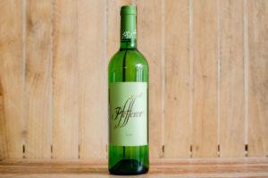 Вино Pfefferer