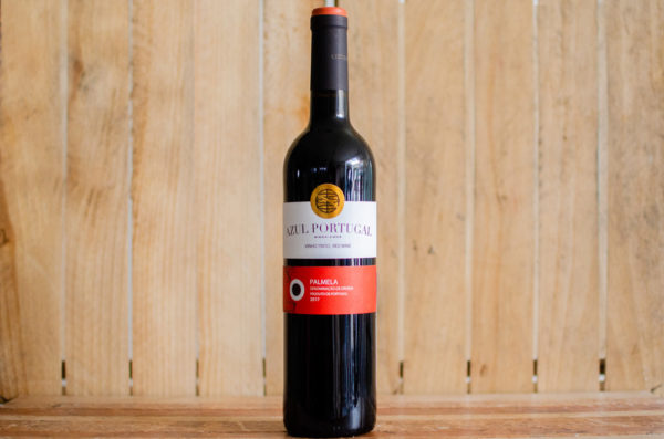 Вино Azul Portugal Palmela