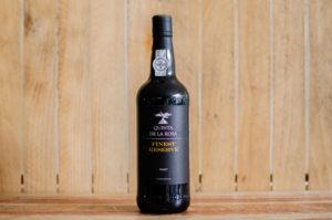 Вино ликерное Quinta De La Rosa Finest Reserve