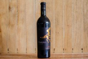Вино TAKRI Reserve