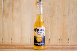Пивной напиток Corona Extra