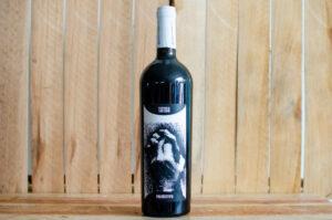 """Вино """"Tator"""" Primitivo"""