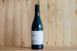 Вино «Koor» 2016 год