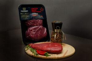 Праймбиф мясо