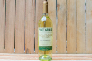 """Вино """"Duca Sargento"""", Pinot Grigio"""