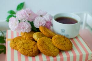 """Печенье Овсяное с цельным изюмом, """"Марков"""""""
